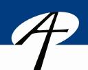 AOSL logo
