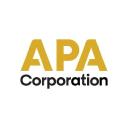 Логотип APA