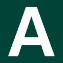 APYRF logo
