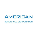 Логотип AREC