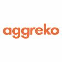 ARGKF logo