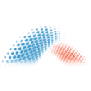 ARMP logo