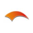 ARPO logo