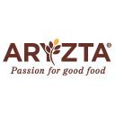 ARZTY logo
