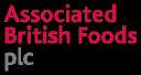 Логотип ASBFY