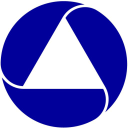 ASGN Inc
