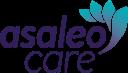 Логотип ASLEF