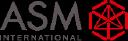 ASMIY logo