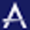 Atlas Corp. stock icon