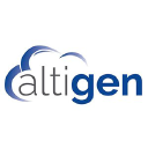 ATGN logo