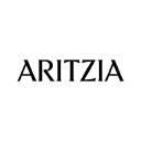 Логотип ATZAF