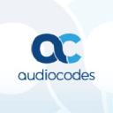 AUDC logo