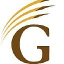 AUMN logo