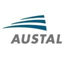 AUTLF logo