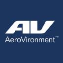 AVAV logo