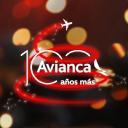AVHOQ logo