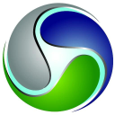 AVLNF logo