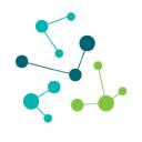 AWH logo