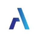 Логотип AWRE