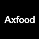 Axfood AB