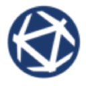 Логотип AXIM