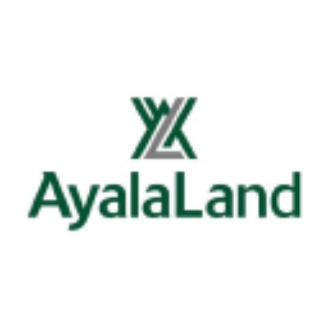 AYAAF logo