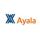 AYALY logo