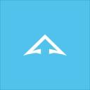 Логотип AYRO