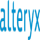 AYX logo