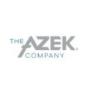 AZEK Company Inc stock icon
