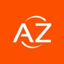 AZYO logo