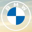 BAMXF logo