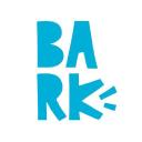 BARK logo