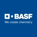 BASFY logo