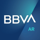 BBAR logo