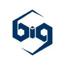 BBKCF logo