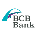 BCB Bancorp Inc (NJ) stock icon
