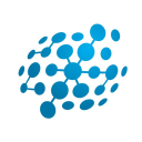 BCLI logo