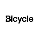 BCYC logo