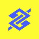 BDORY logo