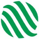 BDSX logo