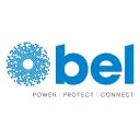 BELFA logo