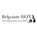 BELP logo
