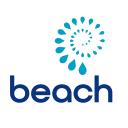 BEPTF logo