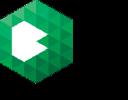 BESIY logo