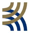 BFGCD logo