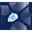 BFRA logo