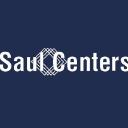 Saul Centers, Inc.