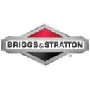 BGGSQ logo
