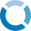 BHAGF logo
